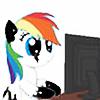 DrashieDragon's avatar