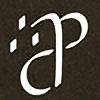 DrasLegult's avatar