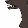 Draslonias's avatar