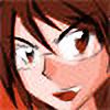 Draslushee's avatar
