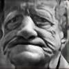 drasmodey's avatar