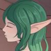 drasor's avatar