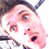 drastafunk's avatar