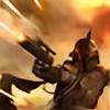 drastikhate's avatar