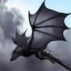 Drastikos's avatar