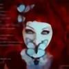 Drastique-Plastique's avatar