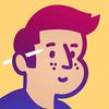 DraStudio's avatar