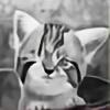 Dratana's avatar