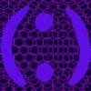 DratFurious8's avatar