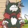 Drathoneus's avatar