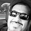 draton's avatar