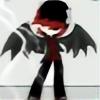 Dratriox's avatar