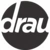 drauarts's avatar