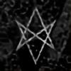 Drauden's avatar