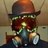 Draug88's avatar