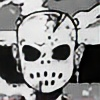 Draugandune's avatar