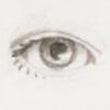 Draugdur's avatar