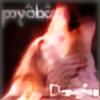 Draugfea's avatar