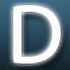 Draugnor92's avatar