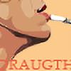 Draugth's avatar
