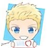 Draugurok's avatar