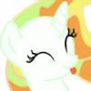 Draumi's avatar