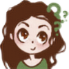 draumstafur's avatar