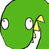 Draumur's avatar