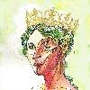 DraumWitch's avatar
