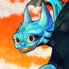 Draunan's avatar