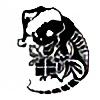 draupnis's avatar