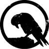 drauskam's avatar