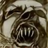 Dravdark's avatar