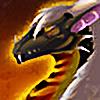 DraveDragonheart's avatar