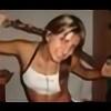 dravego's avatar