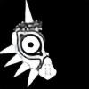 Draven-Vulberon's avatar