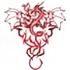 Draven104's avatar