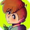 draveneye's avatar