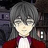 DravenOliver's avatar