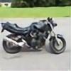 dravenpants's avatar