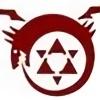 dravensnow's avatar