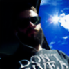 dravenSt0rM's avatar