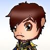 DravisN's avatar