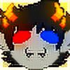 dravite-Draws's avatar