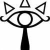 dravius-762's avatar