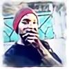 Dravix101's avatar