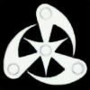 dravn1996's avatar