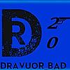 Dravuo2019's avatar