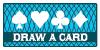 Draw-A-Card