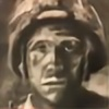 Draw-a-holic's avatar